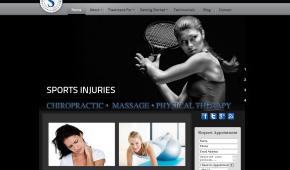 Sarasota Spine & Sport