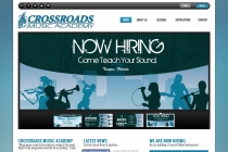 website design sarasota florida