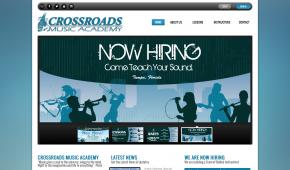 website design sarasota florida